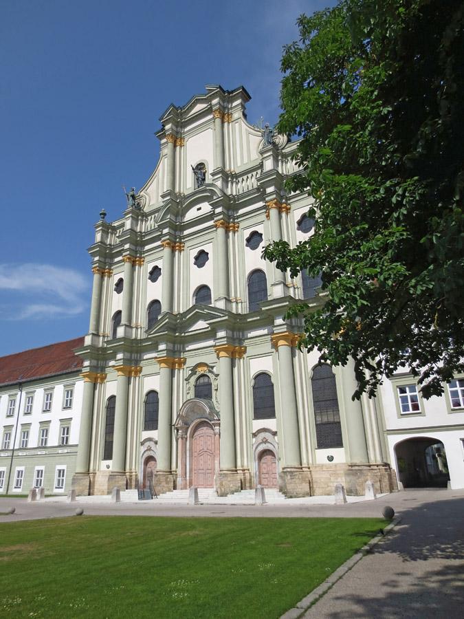 single boerse Rottenburg am Neckar